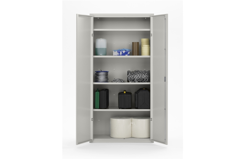 Armoire multi-usage