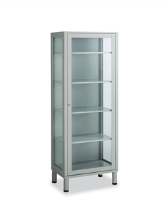 Armoire medical